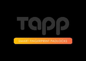 Tapplock Lite